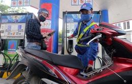 Ngày mai (13/5), giá xăng có thể tăng mạnh