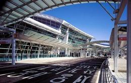 Sắp có trạm sạc cho xe bus chạy bằng hydro tại sân bay quốc tế Incheon
