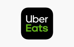 Uber mở rộng mảng giao đồ ăn, đề nghị mua lại GrubHub