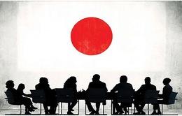 """Nhật Bản xếp Toyota, Toshiba... vào danh sách """"an ninh quốc gia"""""""