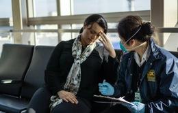 Lo ngại nguy cơ khủng hoảng sức khỏe tâm thần do dịch COVID-19
