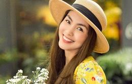 Nhiều người mơ làm diễn viên vì ham nổi tiếng như Tăng Thanh Hà