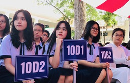 Phụ huynh phản đối thu phí học online, Sở GD&ĐT TP.HCM lên tiếng