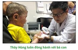 Bệnh viện Da liễu Trung ương tiếp tục cảnh báo bị mạo danh