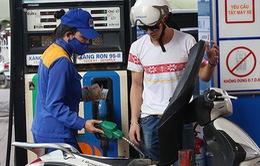 """""""Cấm nhập khẩu xăng dầu sẽ ảnh hưởng đến quyền lợi của người tiêu dùng"""""""