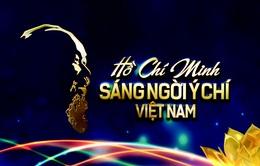 Cầu truyền hình đặc biệt kỷ niệm 130 năm ngày sinh Chủ tịch Hồ Chí Minh