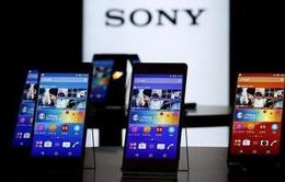 Sony bán smartphone cả quý không bằng Apple và Samsung bán trong 1 ngày