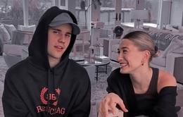 Bị chỉ trích nặng nề, vợ Justin Bieber từng cảm thấy tội lỗi vì kết hôn