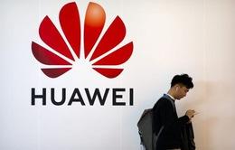 """Trung Quốc yêu cầu Mỹ ngừng """"đàn áp vô lý"""" với Huawei"""