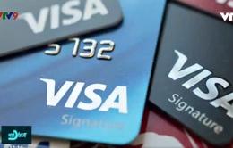 Cẩn trọng mang nợ chồng nợ thẻ tín dụng