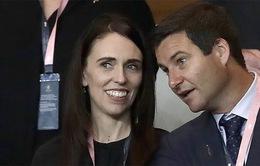 Thủ tướng New Zealand bị từ chối phục vụ vì quán cà phê hết chỗ