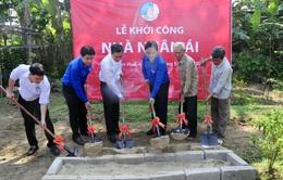 """Hành trình """"Tôi yêu Tổ quốc tôi"""" năm 2020 tới Thừa Thiên - Huế"""