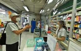 Thái Lan: Đa số người dân muốn dỡ bỏ Sắc lệnh về tình trạng khẩn cấp