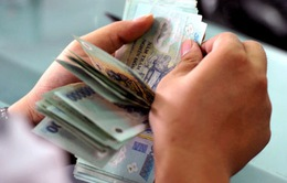 Lương trên 11 triệu đồng mới phải đóng thuế: Hiểu sao cho đúng?