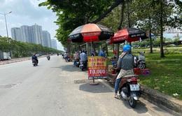 Mua bảo hiểm xe máy ở đâu và giá bao nhiêu tiền?