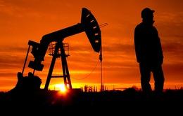 Giá dầu châu Á tăng mức cao nhất trong hơn 1 tháng