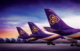 """Từ Thai Airways đến """"cơn ác mộng"""" của ngành hàng không thế giới trong đại dịch COVID-19"""