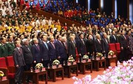 Tổ chức trọng thể Lễ Kỷ niệm 130 năm Ngày sinh Chủ tịch Hồ Chí Minh