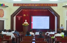 Đại học Huế toạ đàm kỷ niệm ngày Khoa học và Công nghệ