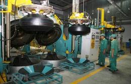Mỹ điều tra chống bán phá giá sản phẩm lốp xe xuất xứ từ Việt Nam