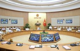 Ngân hàng nhà nước Việt Nam thuộc top 3 đơn vị đạt trên 90% chỉ số cải cách hành chính