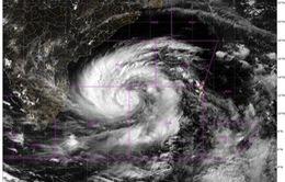Ấn Độ và Bangladesh chuẩn bị đón siêu bão Amphan