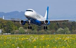 Hàng không Mỹ triển khai chặng bay ngắn tạm thời trong mùa dịch