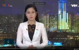 Đồng Nai: chi tiền giải phóng mặt bằng sân bay Long Thành
