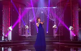 Ca nhạc: Lời trái tim - Dĩ vãng ngọt ngào (Tập 21, 23/05/2020, VTV8)