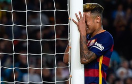 Lý do Neymar trở lại Barcelona sẽ là thảm họa!