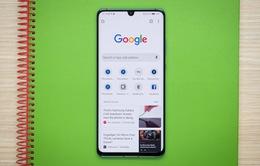 Google Chrome sẽ giảm hao pin và dữ liệu di động từ quảng cáo