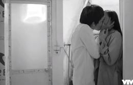 Nhà trọ Balanha - Tập 20: Hé lộ quá khứ Bách cưỡng hôn Đan Lê, đẩy bạn thân vào tù