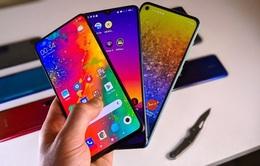 7 điều các nhà sản xuất smartphone cần phải dừng lại ngay trong năm 2021