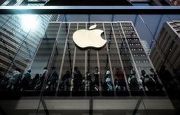 NÓNG: Apple sẽ làm điều chưa từng có tại Việt Nam