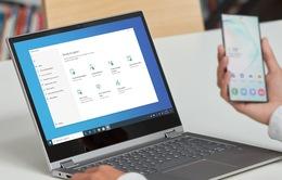 """Windows 10 sẽ """"hồi sinh"""" tính năng từng bị bỏ quên ở Windows 8"""