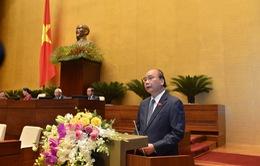Thủ tướng đề nghị hoãn tăng lương cơ sở và lương hưu