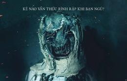5 bộ phim kinh dị về cơn ác mộng gây ám ảnh nhất