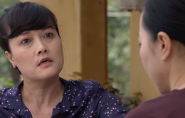 """Những ngày không quên - Tập 31: Bà Dung dọa Uyên sẽ """"ngồi lên đầu, lên cổ"""" mẹ Khoa"""
