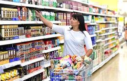 Các chuỗi siêu thị hàng đầu tại Anh cảnh báo tẩy chay hàng hóa Brazil