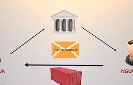 Hiệp hội ngân hàng kiến nghị không truy thu thuế GTGT với thư tín dụng L/C