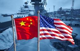 """Trung Quốc vẫn """"hiên ngang"""" hút mọi sự chú ý """"đa ngành"""" từ Hoa Kỳ"""