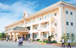 Bạc Liêu: Bị cách ly vì bán hàng rong cho bệnh nhân COVID-19 trong bệnh viện