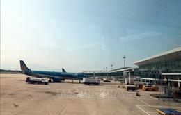 Cục Hàng không Việt Nam đề xuất chưa điều chỉnh khung giá dịch vụ vận chuyển