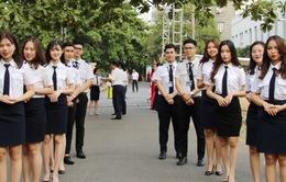 Học viện Hàng không Việt Nam sử dụng kết quả thi năng lực để tuyển sinh