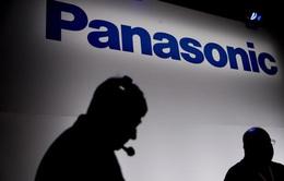Panasonic chuyển hoạt động sản xuất sang Việt Nam