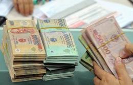 Hơn 320.000 khách hàng đã được ngành ngân hàng miễn, giảm lãi suất