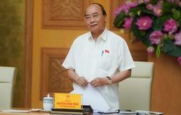 Thủ tướng, các Phó Thủ tướng sẵn sàng xắn tay áo cùng doanh nghiệp vượt khó