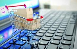 Người tiêu dùng thế giới đi chợ thế nào trong mùa dịch?
