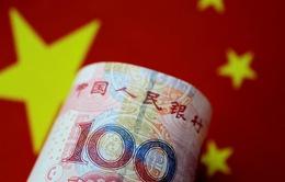 Kinh tế: Vấn đề trọng tâm của kỳ họp Quốc hội Trung Quốc trong năm nay