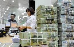 Bộ trưởng Bộ Nội vụ: Lộ trình tăng lương năm 2021 có thể chậm lại